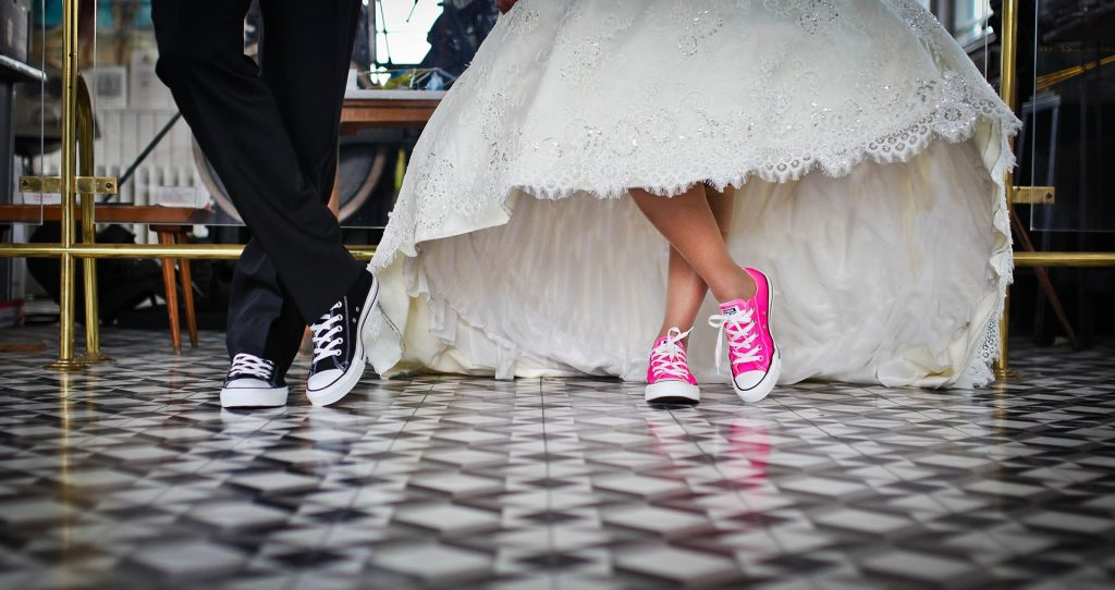 dj mariage nantes