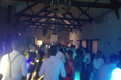 Dancefloor