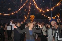 Dancefloor-1